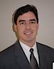 John Brannon's photo - President & CEO of Lightspeedt