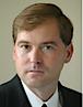 John Brier's photo - CEO of TinBu, LLC