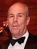 John C. Fry's photo - Co-Founder & CEO of Fry's