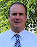 John Clancy's photo - President of Clancy Moving Systems