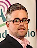 John Clancy's photo - Managing Director of Km Medical Software