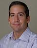 John Corey's photo - President & CEO of Greentarget