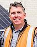 John Davidson's photo - Managing Director of Energy Made Clean