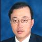 John Deng