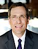 John DiCiurcio's photo - CEO of Flatiron Construction Corp.