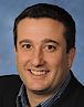 John DiNardo's photo - President of Nordia