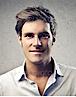 John Doe's photo - Founder & CEO of Netcom Broadband