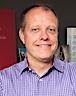 John Elder's photo - Founder & CEO of HEAT