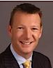 John Elsey's photo - President & CEO of ESI International
