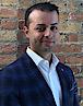 John Fakhoury's photo - Founder & CEO of Framework Communications
