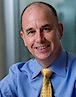 John Floren's photo - President & CEO of Methanex