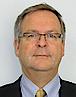 John Gleason's photo - President & CEO of 4Refuel