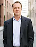 John Griscavage's photo - CEO of PlayMaker CRM