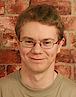 John Hammersley's photo - Founder & CEO of WriteLaTeX