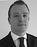 John Harrington's photo - CEO of Propylon