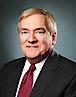 John Hart's photo - President & CEO of Lumetrics