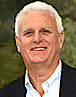 John Herzog's photo - Chairman & CEO of In-synch Systems