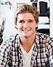 John Humphrey's photo - Co-Founder & CEO of Greycork