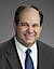 John J. Christmann's photo - President & CEO of Apache