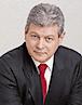 John Johnston's photo - CEO of Accelya Holding World S.L.