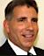 John Karpovich's photo - CEO of Port25 Solutions