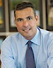 John Keppler's photo - President & CEO of Enviva