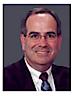 John Lauletta's photo - Chairman & CEO of Exacter