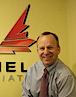 John Mactaggart's photo - President & CEO of Field Aviation