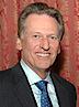 John Marmaduke's photo - President & CEO of goHastings