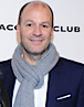 John Mehas's photo - President & CEO of Club Monaco