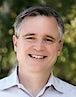 John Mracek's photo - CEO of NetSeer
