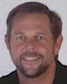 John Payne's photo - CEO of Zumbox