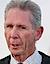 John B. Poindexter's photo - Chairman & CEO of JBPCO