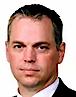 John Pope's photo - President & CEO of WellDog