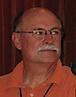 John Rutledge's photo - President of Piedmontgraphics