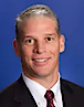 John Shlonsky's photo - President & CEO of Trans First