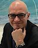 John Siebert's photo - President & CEO of Tampa Web Design