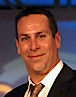 John Siefert's photo - CEO of VIRGO
