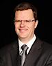 John Spillane's photo - CEO of TydenBrooks