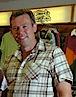 John Stockton's photo - Managing Director of Weird Fish Ltd.