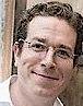 John Terrill's photo - Founder & CEO of Drawbridge Networks
