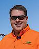 John Unangst's photo - President of Jett Express Car Wash