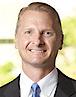 John Venhuizen's photo - President & CEO of Ace Hardware