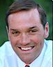 John Vogel's photo - Managing Partner of Commodore Partners