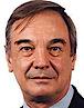 John Willmott's photo - CEO of NelsonHall