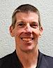 John Wordin's photo - President of Ride 2 Recovery