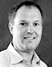 John Zubak's photo - Co-Founder & CEO of Viiad Systems