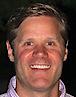 Jon Elvekrog's photo - Co-Founder & CEO of 140 Proof