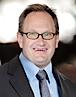 Jon Kessler's photo - President & CEO of HealthEquity
