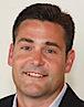Jon Schepke's photo - Founder & CEO of SIM Partners